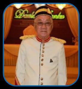 Dato' Lim Pang Heng